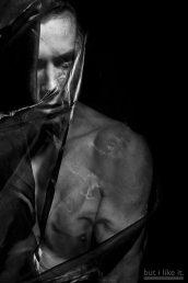 Model: Matt Lightfoot © But I Like It Photography 2013/4